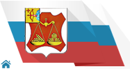 Администрация Вахрушевского городского поселения